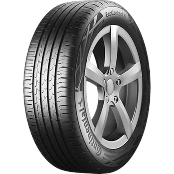 Continental tyres torbay