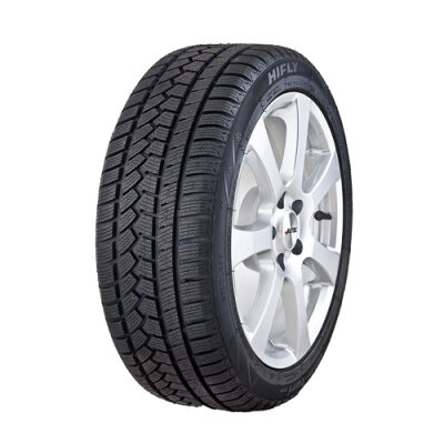 Hifly Tyres Torbay
